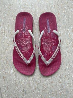 Flip Flops von Ipanema