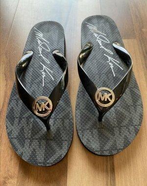 Flip-flops von Michael Kors