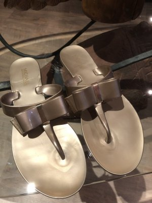 Flip- Flops von Michael Kors