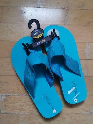 flip flops von Regatta