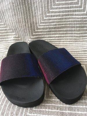 Flip*flop Sabot multicolore