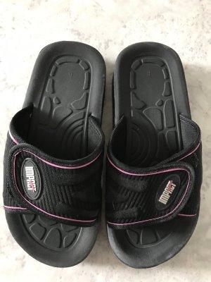 Impo Scuffs black