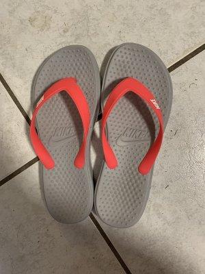 Flipflops Nike