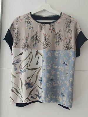 Florales Shirt