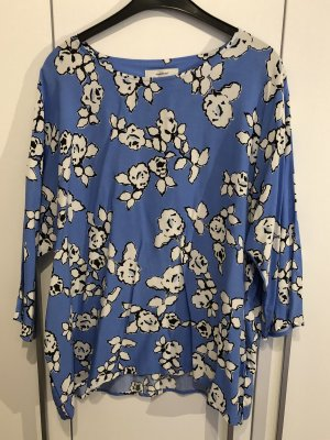 Florales Shirt von Soyaconcept *NEW*
