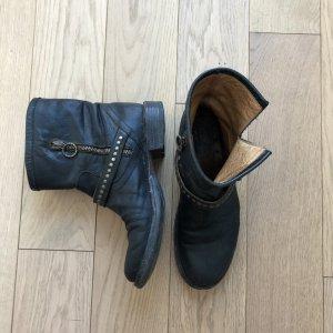Florentini Baker Boots