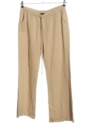 Floryday Baggy Pants