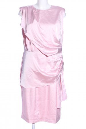 Floryday Ballkleid pink Elegant