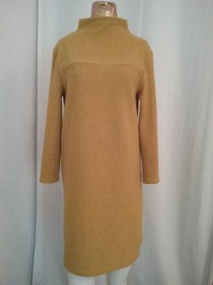 floryday Kleid in Größe S