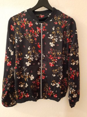Bodyflirt Between-Seasons Jacket black