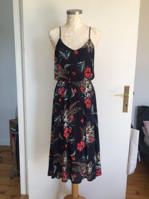 Flowerdress von 24 Colours in M
