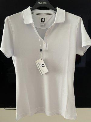 Footjoy Damen Polo Golf