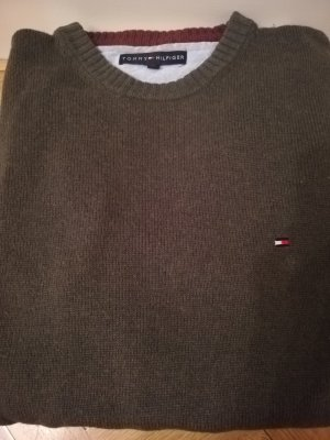FOR HIM: Tommy Hilfiger Men Sweater