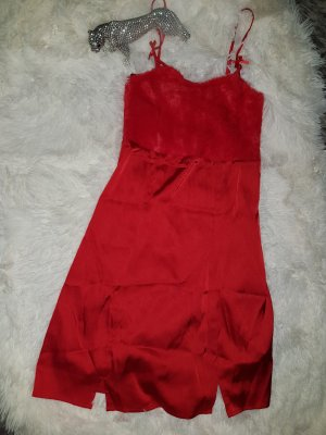 For love  and lemons  by Victoria's Secret Fiona Dress Gr. S KP 104 €