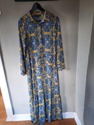 for love & Lemons Gineva Maxi Dress Gr.S