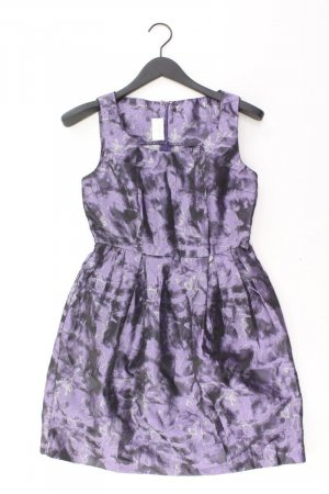 Forever 21 Evening Dress lilac-mauve-purple-dark violet polyester