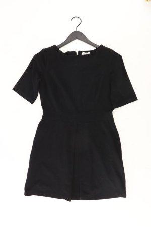 Forever 21 Ołówkowa sukienka czarny
