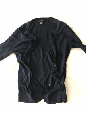 """Forever 21 Cardigan, """"S"""", Zustand 2"""