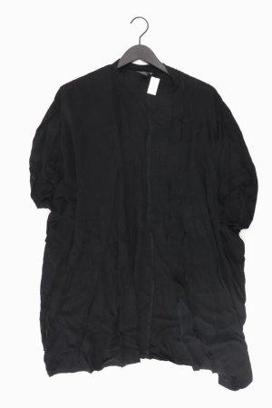 forever 21 Cardigan schwarz Größe S