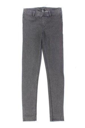forever 21 Jeans grau Größe XS