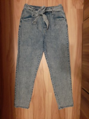 Forever 21 Jeans Paperback Mom Gr. 40 top Zustand