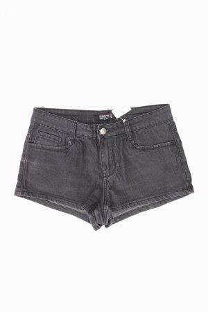 Forever 21 Shorts multicolore