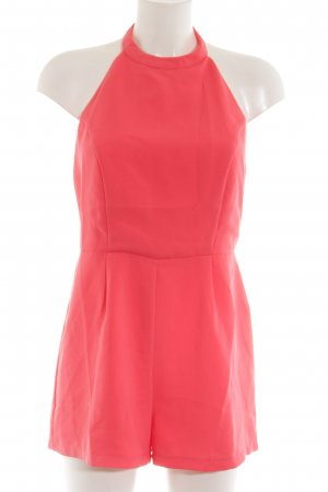Forever 21 Jumpsuit pink Casual-Look