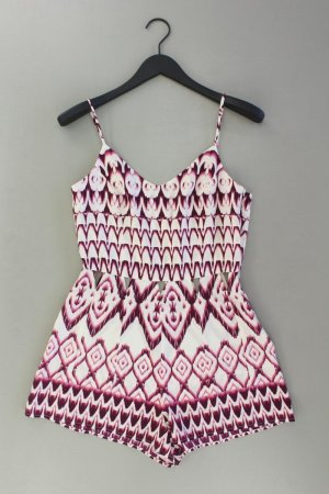 Forever 21 Onesie wolwit Polyester