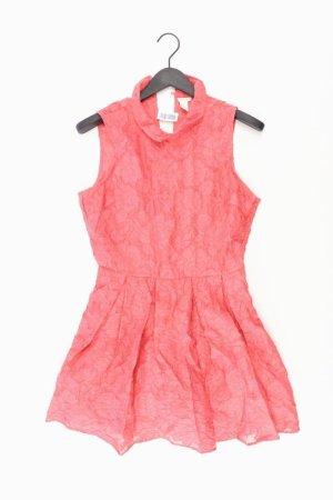 forever 21 Kleid orange Größe L