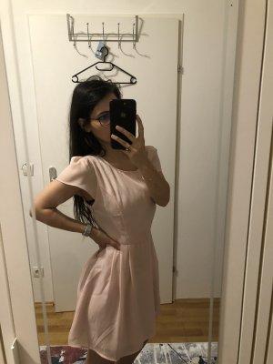 Forever 21 Kleid Rosé
