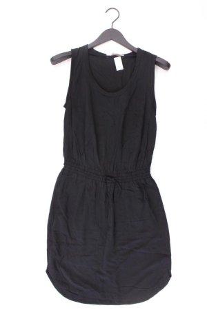 forever 21 Kleid schwarz Größe S