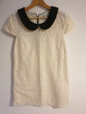 forever 21 Kleider mit Lace