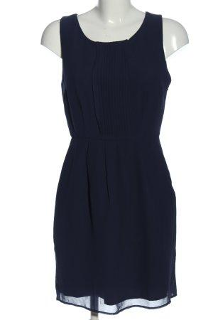 Forever 21 Minikleid blau Elegant