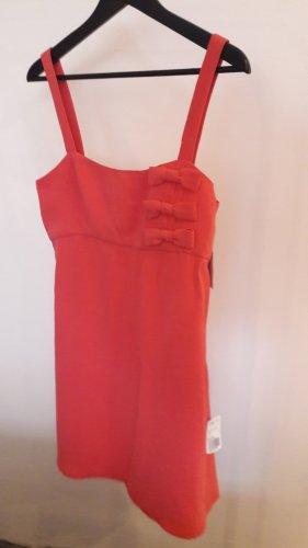 FOREVER 21 - pinkes Kleid - ungetragen mit Etikett
