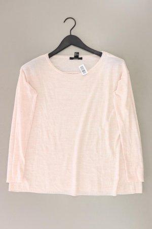 forever 21 Pullover rosa Größe M
