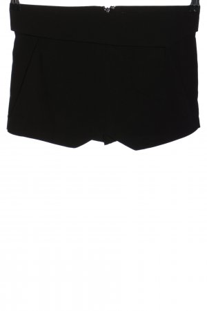 Forever 21 Shorts schwarz Casual-Look