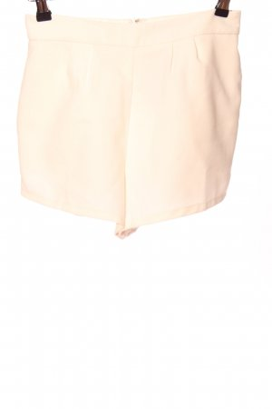 Forever 21 Shorts creme Casual-Look