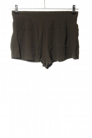 Forever 21 Shorts khaki Casual-Look