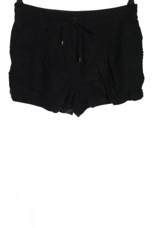 Forever 21 Shorts black casual look