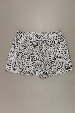 Forever 21 Shorts bianco sporco Poliestere