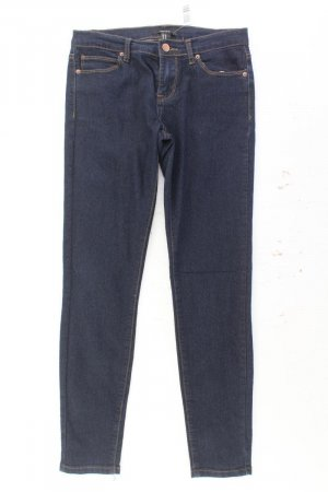 Forever 21 Jeansy o obcisłym kroju
