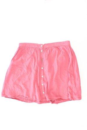 Forever 21 Gonna stretch rosa chiaro-rosa-rosa-fucsia neon