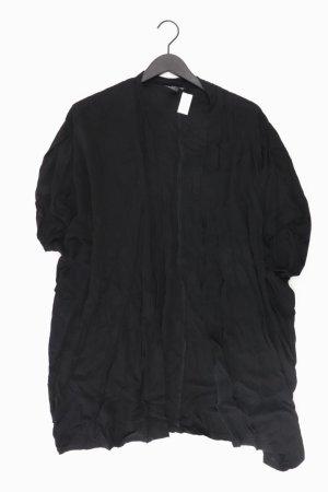 Forever 21 Cardigan in maglia nero Viscosa