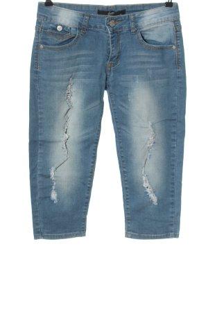 Forever 3/4 Jeans