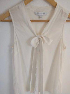 Forever New Bluse Größe 36