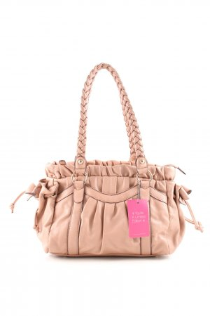 Forever New Handtasche pink Casual-Look
