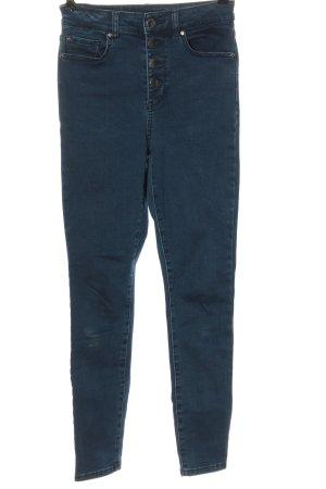 Forever New High Waist Jeans