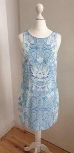 Forever New Kleid aus 100% Seide