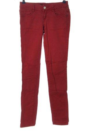 forever Skinny Jeans