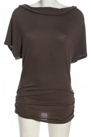 Forever Strickshirt